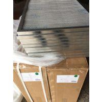 西门子单元控制板A1A10000432.34M万物和谐统一