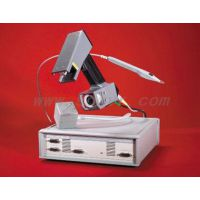 Polhemus RBF 3D扫描软件