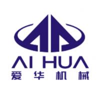 重庆市璧山县爱华机械有限公司