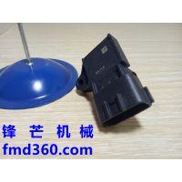 锋芒机械进口挖机配件小松PC220-8空气压力传感器 小松挖机压力传感器