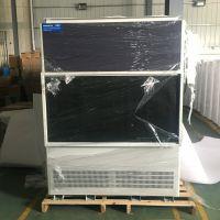 百奥厂家供应 烘干除湿机CGF30/SN 大型工业用物料烘干抽湿设备 除湿量30kg/h