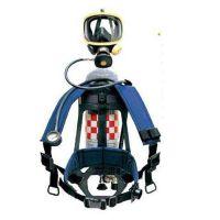 霍尼韦尔 携气式呼吸防护器 巴固C900空气呼吸器 PANO防毒面罩