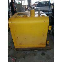 小松原装配件PC200-8液压油箱20Y-60-41112