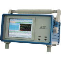 华英电力HYLB-603型便携式波形记录仪实力供应