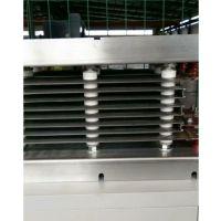 RY54-280S-6/6H不锈钢电阻器YZR280S-6/55千瓦电机