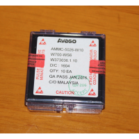 AMMC-5026 Keysight /Avago RF/IF and RFID 进口原装 特价出售