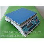上海英展6kg电子桌秤