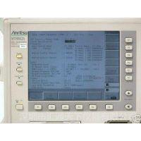 MT8820C二手WLAN测试仪