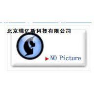 使用流程晶体管反向截止电流反向击穿电压测试仪ABH-31型操作方法