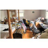 合肥专业上门整理收纳打包服务-帮合肥个人搬家打包整理打包业务-衣服收纳整理打包
