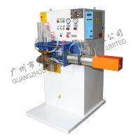 广州市火龙焊接设备有限公司