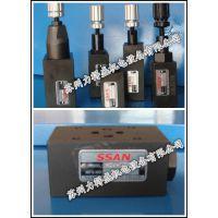 台湾SSAN电磁阀SSB-02-2B2-A220 货源充足