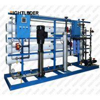 反渗透水处理设备 净水设备 原水净化纯水设备