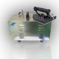 电蒸汽发生器电烫斗电熨斗一体机 不漏水更节能 佳铭厂家直销