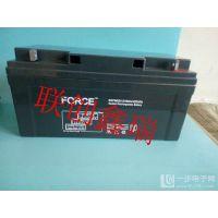 佛山强势蓄电池FORCE蓄电池厂家销售中心
