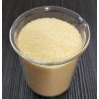 缓凝剂专业厂家,高效替代葡钠,混凝土外加剂复配产品