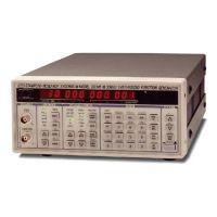 SRS超低畸变函数发生器