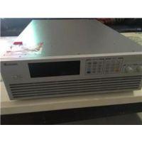 致茂62150H-600S可编程电源回收公司