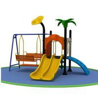 滚塑模具儿童大型游乐玩具 幼儿园组合滑梯 加工定做 质量优秀
