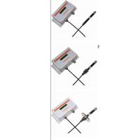 供应罗卓尼克HTDT2-HTX102 分体式温湿度变送器