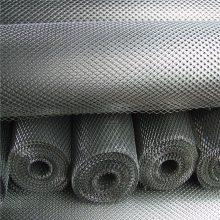 养殖红板网 染漆钢板网 晒粮食钢丝网