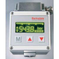Barksdale巴士德UAS 3-V3温度校验仪表