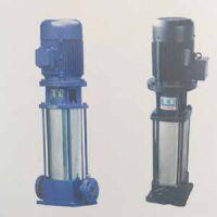 供西宁自动隔油设备和青海供水设备详情
