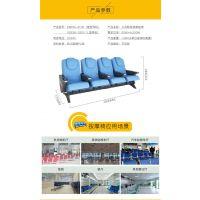 上海翊山ESIM给手机及时充电续航共享按摩椅厂家