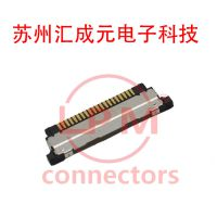 型号:20346-025T-32R 品牌: I-PEX 替代品 特性:阻火 连接器 现货供应