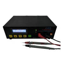 专业生产LED电性测试仪漏电测试仪