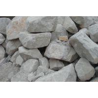 天津石灰石进口报关公司