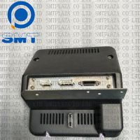 smt贴片机配件富士贴片机配件NXT二代显示器 2EGKSA004100 = AJ53200