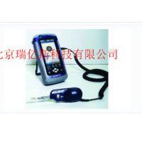 线缆认证测试仪BHG-82操作方法如何使用