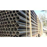 PE给水管低压力排水管生产厂家