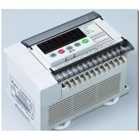 厂家直销台达PLC主机 DVP24EC00T3全新正品