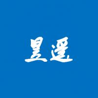 上海昱遥塑化有限公司