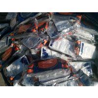 供应4.6升大容量疫苗接种包冷藏包EPE珍珠棉材质卫生院配置