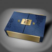 供应礼品盒/木盒包装/木盒厂/礼盒厂