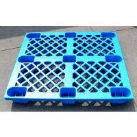 渭南塑料托盘供应商