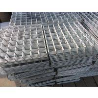 辽宁供应镀锌铁丝网q235材质贝莱德铁丝网