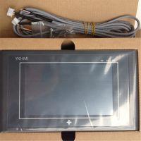 中达优控触摸屏PLC一体机 5寸一体机MM-24MR-4MT-500_FX_A厂家直销 买十送一