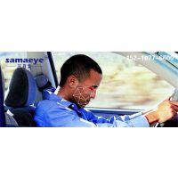 三目艾人脸识别疲劳驾驶检测系统的工作原理及功能订制速度快发货快