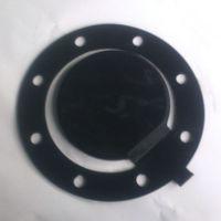 FSR-50自吸式农田灌溉泵进水胶柏