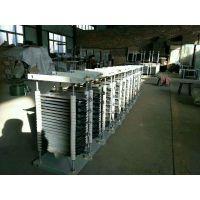 起动调整RY54-180L-6/3H电阻器转子电压218V电流46.5A