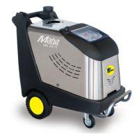 供应马哈MH 20/15 工业级冷热水高压清洗机 德国MAHA蒸汽洗车机