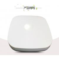 室内环境质量监测系统 室内环境质量监测设备