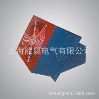 供应WEXD-400边墙风机 上海能垦厂用隔爆型防爆轴流风机