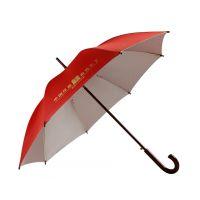欢迎访问河北雨伞厂家 河北雨伞工厂