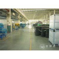 广东深圳金刚砂材料 车库专用材料 价钱低廉 厂家直接出货