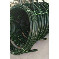 河南双层pe复合管国润新材HDPE输油管
